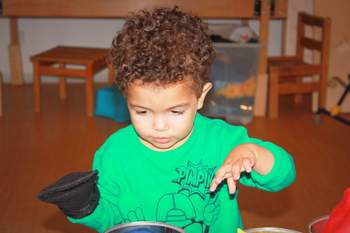 approaches hand motor skills training article pediatric physiotherapy siebold