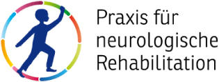 Pediatric physiotherapy Berlin - Health practice for neurological Rehabilitation and physiotherapy